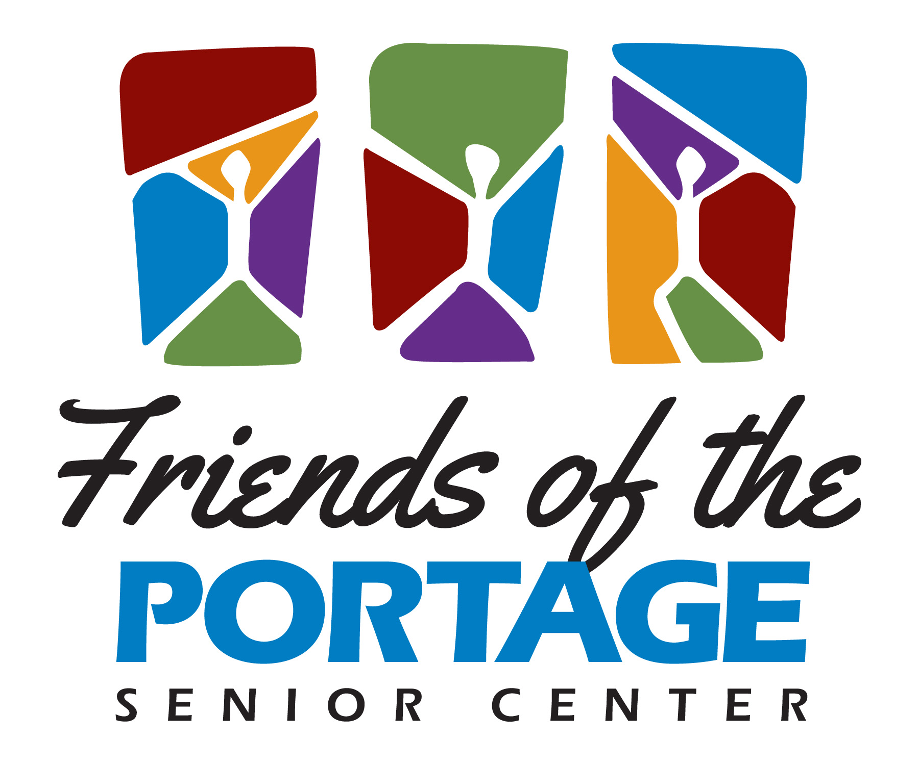 The Friends of the Portage Senior Center