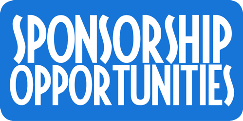 SPONSORSHIP-Opportunities-PNG
