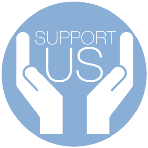 support-us