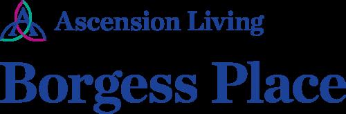 Borgess Place Logo
