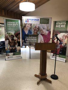 Donor Appreciation Event 2019