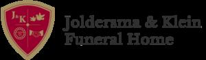 joldersma-and-klein-funeral-home-logo_gold